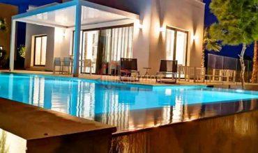 Alicante, Campoamor, Las Colinas Golf, Villas Jilguero, 3 Dorm, 2 Baños