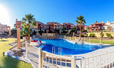 Murcia, Banos y Mendigos, Mosa Trajectum, 2 Dorm. 2 Baños, Apartamentos