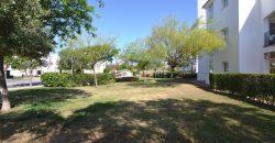 Murcia, Hacienda Riquelme Golf, Sucina, Ground Floor Looking Tee nº 1