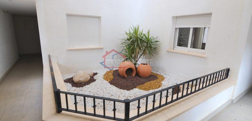 Murcia, Hacienda Riquelme Golf, Sucina, Glazed Ground Floor with Views
