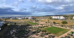 Murcia, Hacienda Riquelme Golf, Sucina, Great Penthouse Looking the Mountains and Golf