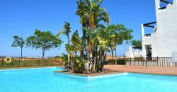 Murcia, Las Terrazas de la Torre, Roldan, One Bedroom Apartment