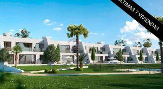 Murcia, Mar Menor Golf, Luxury Lofts, Torre Pacheco