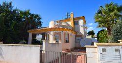 Murcia, Sucina, 3Beds Villa, Bank Repossession