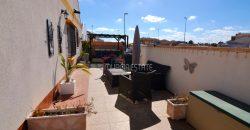 Murcia, Sucina, Corner Fully Furnished 3 BEDROOM VILLA + JACUZZI!