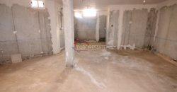 Murcia, Sucina, Unfurnished 3Beds Villa, Huge Underground