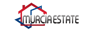 Murcia Estate-The better way to find your home