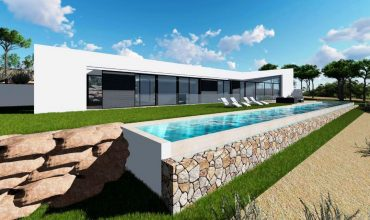 Alicante, Campoamor, Las Colinas Golf, Villas Madroño 44, 5 Beds, 6 Baths