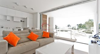 Alicante, Campoamor, Las Colinas Golf, Acacia, 2 Beds, 2 Baths