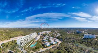 Alicante, Campoamor, Las Colinas Golf, Hinojo, 3 Beds, 2 Baths
