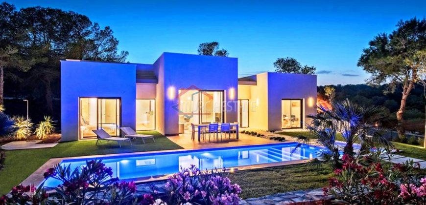 Alicante, Campoamor, Las Colinas Golf, Granado Villas, 3 Beds, 2 Baths