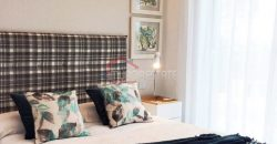 Alicante, Campoamor, Las Colinas Golf, Jilguero Villas, 3 Beds, 2 Baths