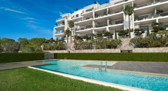 Alicante, Campoamor, Las Colinas Golf, Naranjo, Penthouse, 3 Beds, 2 Baths