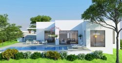 Alicante, Campoamor, Las Colinas Golf, Villas Ciruelo, 3 Beds, 2 Baths