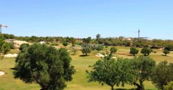 Alicante, Campoamor, Las Colinas Golf, Villas Madroño 34/52, 3 Beds, 3 Baths