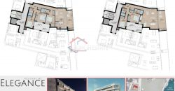 Murcia, San Pedro de Pinatar, Lo Pagan, Elegance, Apartament 3 Beds, 2 Baths