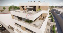 Murcia, San Javier, Luxurious Maisonettes, 2 beds, 2 baths
