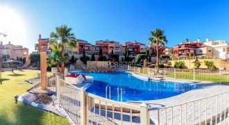 Murcia, Banos y Mendigos, Mosa Trajectum, 2 Beds. 2 Baths, Apartments