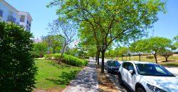 Murcia, Hacienda Riquelme Golf, Atlantico 160, Furnished Ground Floor