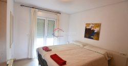 Murcia, Hacienda Riquelme Golf, Egeo 14, First Floor, Holiday Rentals