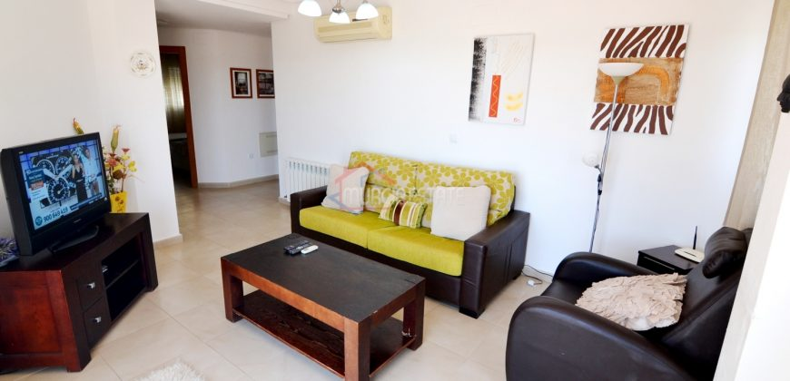 Murcia, Hacienda Riquelme Golf, Atlantico 188, 2C, Holiday Rentals