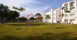 Murcia, Hacienda Riquelme Golf, Atlantico 7, 1º, Holiday Rental