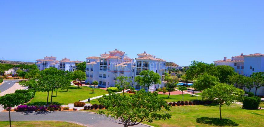 Murcia, Hacienda Riquelme Golf, Indico 75, 2º, Holiday Rentals