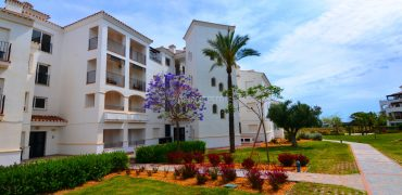 Murcia, Hacienda Riquelme Golf, Atlantico 160, Furnished Ground Floor