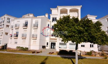 Murcia, Hacienda Riquelme Golf, Atlantico 122, First Floor with Views