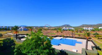 Murcia, Hacienda Riquelme, Long Term Rental, Beautiful Second Floor